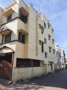 Gallery Cover Image of 5500 Sq.ft 10 BHK Independent House for buy in Tharapakkam for 12500000