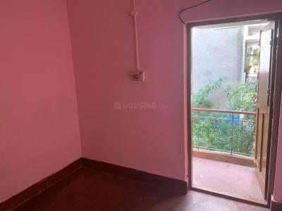 Gallery Cover Image of 300 Sq.ft 1 BHK Apartment for rent in BDA MIG Flats, Domlur Layout for 8000