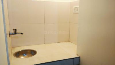 Bathroom Image of Aamad in Sector 33