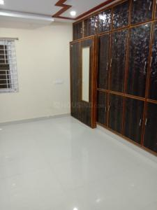 Gallery Cover Image of 3200 Sq.ft 3 BHK Apartment for buy in West Marredpally for 20000000