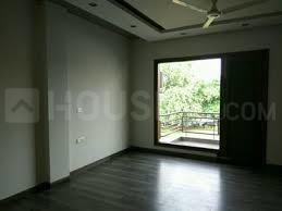Gallery Cover Image of 1800 Sq.ft 3 BHK Independent Floor for rent in DLF Phase 2 for 45000