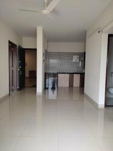 Gallery Cover Image of 960 Sq.ft 2 BHK Apartment for rent in Gemini Grand Bay, Manjari Budruk for 13500