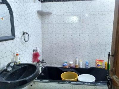 Bathroom Image of PG 3806012 Sector 15 in Sector 15