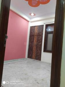 Bedroom Image of PG 4039339 Shastri Nagar in Shastri Nagar