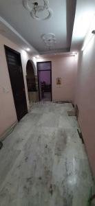 Common Bathroom Image of PG 4919997 Patel Nagar in Patel Nagar