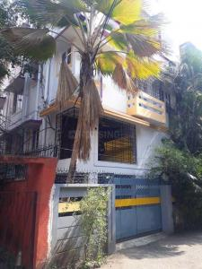 Gallery Cover Image of 1800 Sq.ft 5 BHK Independent House for buy in Ballygunge for 25000000