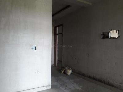 Gallery Cover Image of 940 Sq.ft 2 BHK Apartment for buy in Sector 49 for 2790000