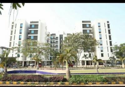 Gallery Cover Image of 1250 Sq.ft 3 BHK Apartment for buy in RRCAT for 2750000