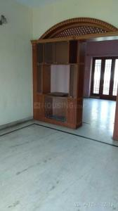 Gallery Cover Image of 1250 Sq.ft 2 BHK Apartment for rent in T Nagar for 33000