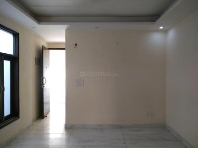 Gallery Cover Image of 750 Sq.ft 2 BHK Apartment for buy in Said-Ul-Ajaib for 4000000