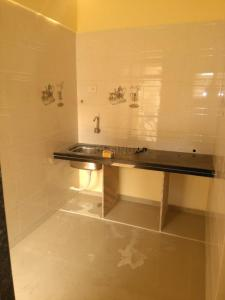 Gallery Cover Image of 570 Sq.ft 1 RK Apartment for buy in Vasani Heritage, Taloja for 3100000