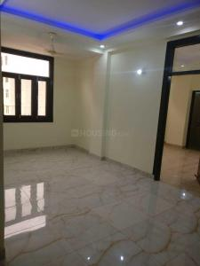 Gallery Cover Image of 1000 Sq.ft 2 BHK Apartment for rent in Shahberi for 10000