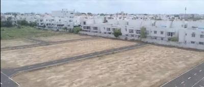 1057 Sq.ft Residential Plot for Sale in Gerugambakkam, Chennai
