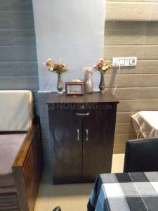 Gallery Cover Image of 390 Sq.ft 1 BHK Apartment for buy in Mira Road East for 4900000