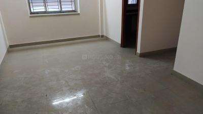 Gallery Cover Image of 1100 Sq.ft 3 BHK Apartment for rent in Madurdaha Apartment, Haltu for 18000