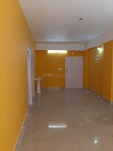 Gallery Cover Image of 1250 Sq.ft 2 BHK Apartment for rent in Kahilipara for 14000