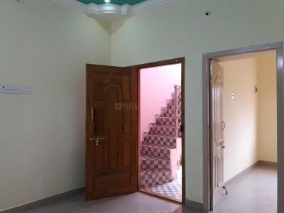 Gallery Cover Image of 900 Sq.ft 2 BHK Independent House for buy in Ambattur for 4200000