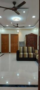 Gallery Cover Image of 1200 Sq.ft 2 BHK Independent House for buy in Porur for 7700000