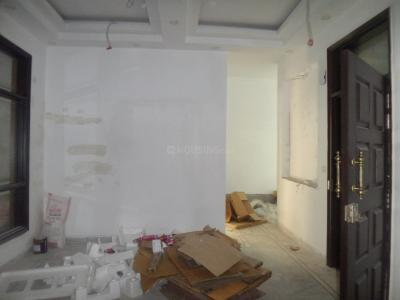 Gallery Cover Image of 1600 Sq.ft 3 BHK Apartment for buy in Ghitorni for 16000000