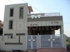1750 Sq.ft Residential Plot for Sale in Gerugambakkam, Chennai