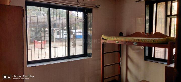 Bedroom Image of 1000 Sq.ft 2 BHK Apartment for rent in Sion for 42000