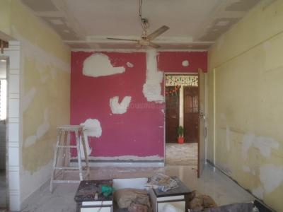 Gallery Cover Image of 880 Sq.ft 2 BHK Apartment for buy in Evershine Krisna Sadan, Vasai West for 6600000