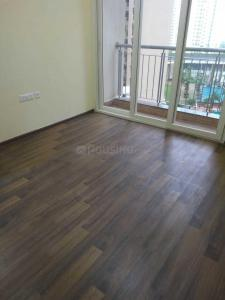 Gallery Cover Image of 995 Sq.ft 2 BHK Apartment for rent in Mulund West for 42000