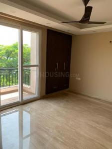 Gallery Cover Image of 1125 Sq.ft 3 BHK Independent Floor for buy in East Of Kailash for 20000000