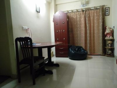 Gallery Cover Image of 1312 Sq.ft 2 BHK Apartment for rent in Kartik Nagar for 22000