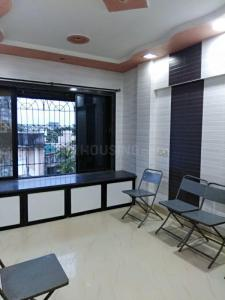Gallery Cover Image of 550 Sq.ft 1 BHK Apartment for buy in Devyani Apartments, Dahisar East for 8000000