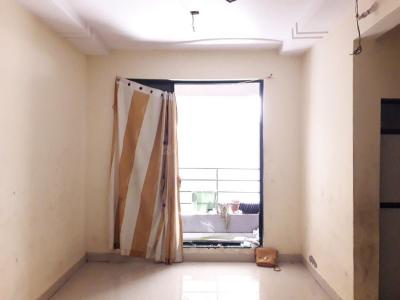 Gallery Cover Image of 535 Sq.ft 1 BHK Apartment for rent in Dombivli East for 6000