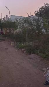 2500 Sq.ft Residential Plot for Sale in Dhanori, Pune