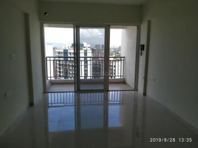 Gallery Cover Image of 1755 Sq.ft 3 BHK Apartment for rent in Ghatkopar West for 85000