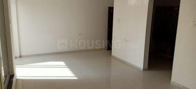 Gallery Cover Image of 1000 Sq.ft 2 BHK Apartment for buy in Goel Ganga Kalash, Kalas for 7200000