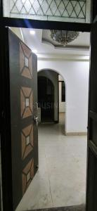 Gallery Cover Image of 630 Sq.ft 2 BHK Apartment for buy in Jamia Nagar for 2800000