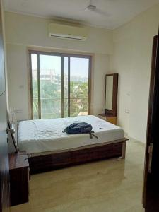 Gallery Cover Image of 350 Sq.ft 1 RK Apartment for rent in Mandvi for 23000
