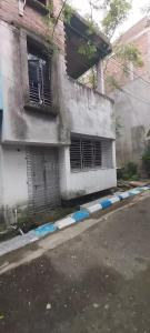 Gallery Cover Image of 400 Sq.ft 2 BHK Independent Floor for rent in Baishnabghata Patuli Township for 7000