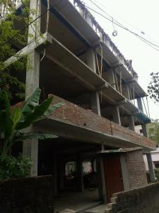 Gallery Cover Image of 900 Sq.ft 2 BHK Apartment for buy in Barrackpore for 2520000