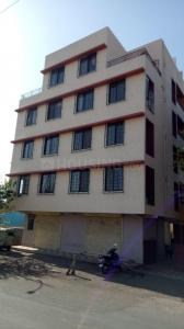 Gallery Cover Image of 725 Sq.ft 2 BHK Independent House for buy in Nashik Road for 2600000