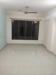 Gallery Cover Image of 950 Sq.ft 2 BHK Apartment for rent in Mulund East for 30000
