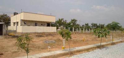 1500 Sq.ft Residential Plot for Sale in Kadugodi, Bangalore
