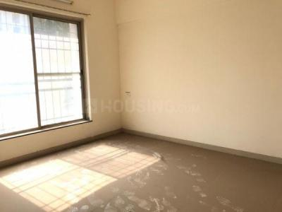 Gallery Cover Image of 1550 Sq.ft 3 BHK Apartment for buy in Paranjape Gloria Grace, Bavdhan for 10500000