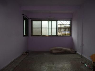 Gallery Cover Image of 975 Sq.ft 2 BHK Apartment for buy in Panchal Nagar, Vasai West for 4500000