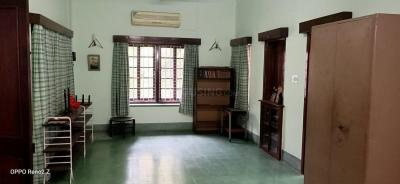 Gallery Cover Image of 7500 Sq.ft 6 BHK Villa for buy in New Alipore for 75000000