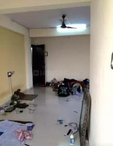 Gallery Cover Image of 400 Sq.ft 1 BHK Apartment for rent in Andheri West for 15000