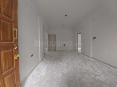 Gallery Cover Image of 1391 Sq.ft 3 BHK Apartment for buy in Basapura for 4500000