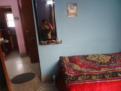 Bedroom Image of PG 4194746 Jadavpur in Jadavpur