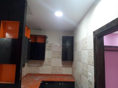 Gallery Cover Image of 1000 Sq.ft 2 BHK Apartment for rent in Sector 44 for 15500