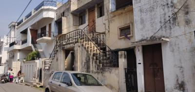 Gallery Cover Image of 2115 Sq.ft 5 BHK Independent House for buy in Thapar Nagar for 16500000