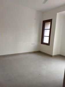 Gallery Cover Image of 2200 Sq.ft 3 BHK Independent House for rent in Sarvapriya Vihar for 60000